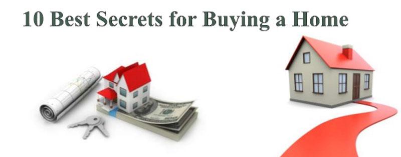 10-secrets