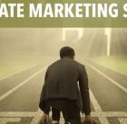 real-estate-marketing