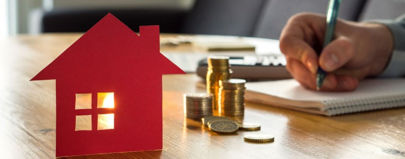Tips to buy a home that can deliver long-term ROI