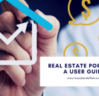 Real estate portals – A user guide