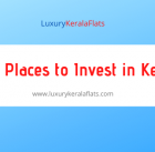 Best Places to invest in Kerala (3)