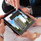 How technology is changing the face of the Real Estate Industry?