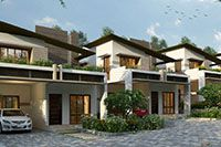 Asset Homes - Mont Paradiso