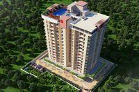 Buy/Sell/Rent Flats, Apartments & Villas Kerala Real Estate Luxury Kerala Flats